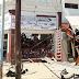 VILLA ÁNGELA: MURIÓ UN JOVEN TRAS EXPLOSIÓN EN FÁBRICA DE MATAFUEGOS