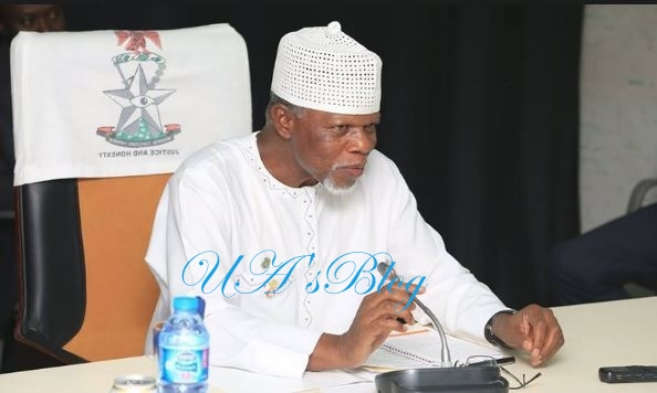 Why FG closed Nigeria's borders — CG Customs