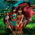 [Crítica] Ainbo-A Guerreira da Amazônia
