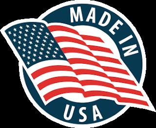 USA-America-Mai-Banaya-Geya-Hai