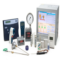 Embedded System Applications - Instrumentation