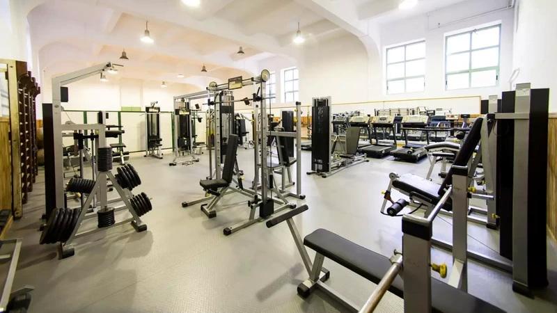 Σε απόγνωση οι ιδιοκτήτες γυμναστηρίων του Έβρου - Ζητούν να ανοίξουν τα γυμναστήρια
