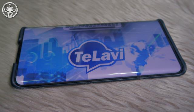 Telavi Cloud Philippines