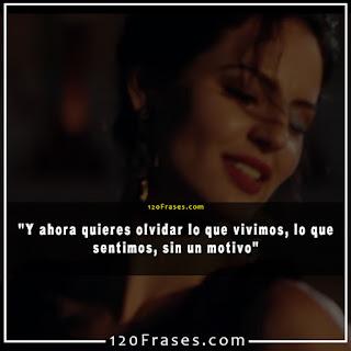 imagen del video de Carlos Rivera regresame el corazon