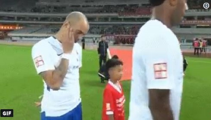 3836451cdbb48 El futbolista brasileño Diego Tardelli