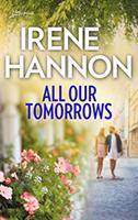 https://www.amazon.com/All-Our-Tomorrows-Irene-Hannon-ebook/dp/B077QQGKZ4