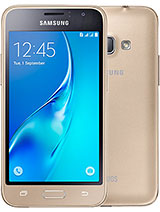 samsung-galaxy-j1-specification-price