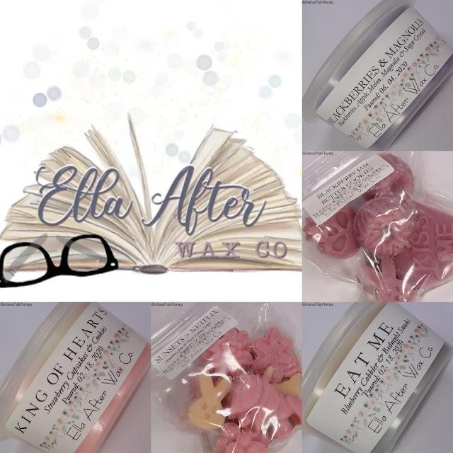 Ella After Wax Co. | Indie Wax Vendor Interviews