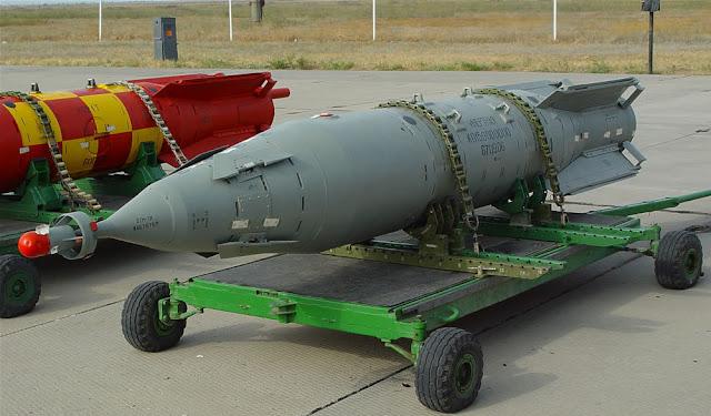RU KAB-1500
