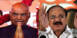 kovind-and-naidu-greets-on-occassion-of-teachers-day