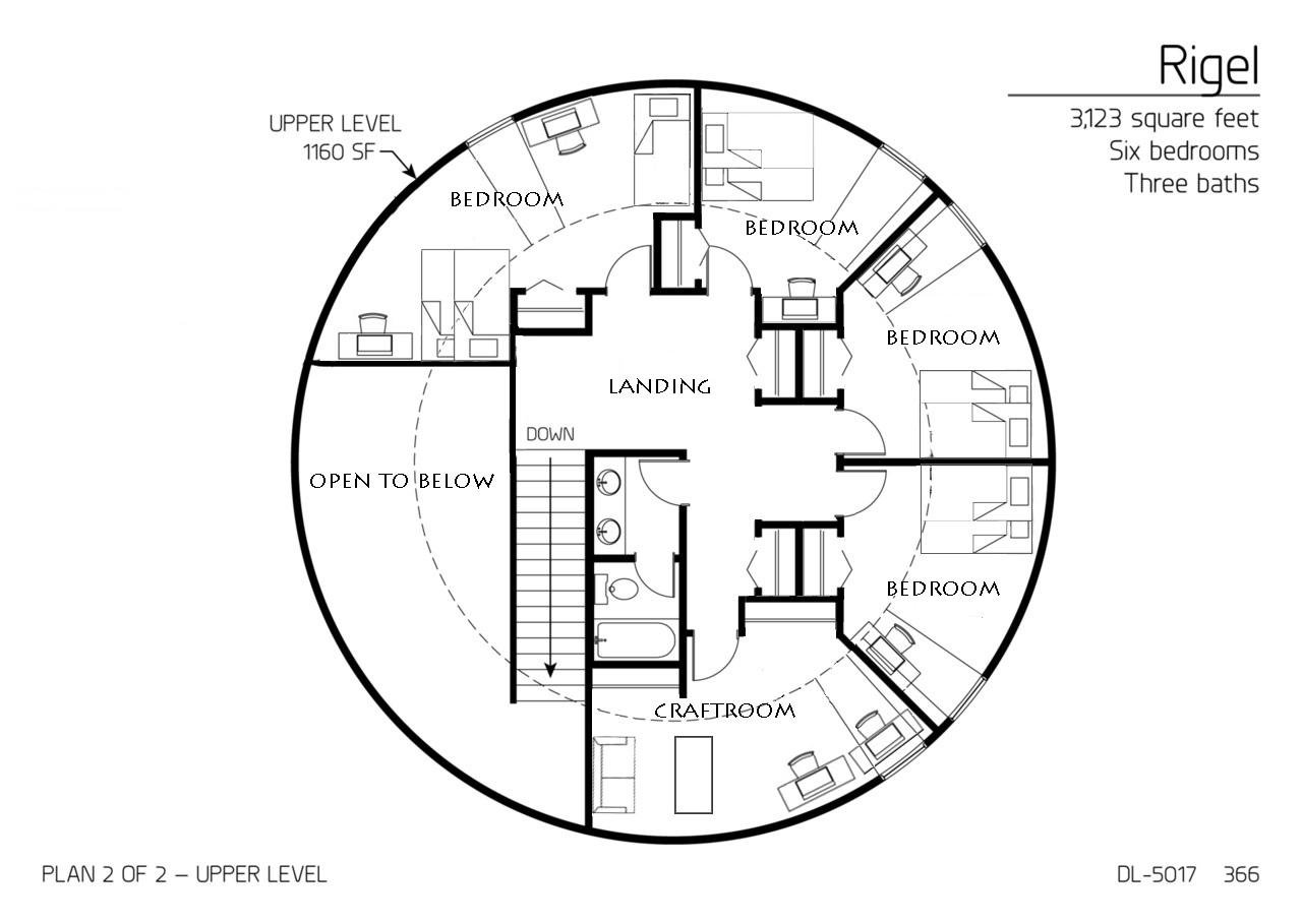 Kium Sedona Interior