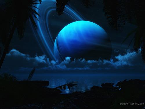 mercury planet desktop backgrounds - photo #43