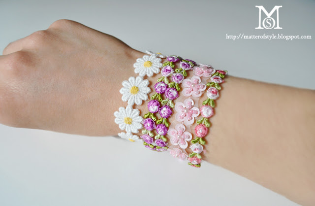 how to, arm party, arm party diy, bracelet diy, summer bracelet, macrame bracelet diy, diy, my diy, bracelet diy, trim bracelet
