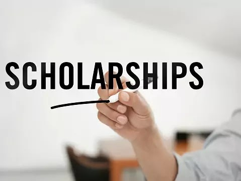 Scholarship form up 2020-21 Complete Process in hindi