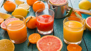 People Dead, 183 Others Hospitalized After Consuming Expired Fruit Juice