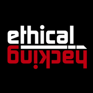 Ethical Hacking Tutorials 2017