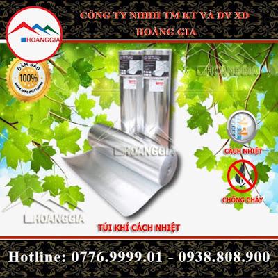 Thông số kỹ thuật của túi khí cách nhiệt Tui_khi_cach_nhiet__a1f974795c77440784619d9aa86426dc_master