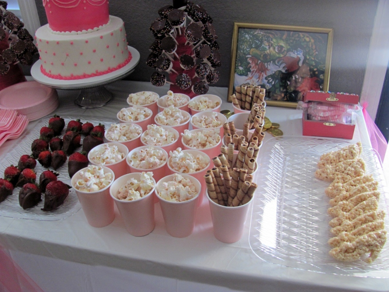 Wedding Dessert Table Sign Sweet Treats Soirée by BetterOffWed |Sweet Treats Party Table