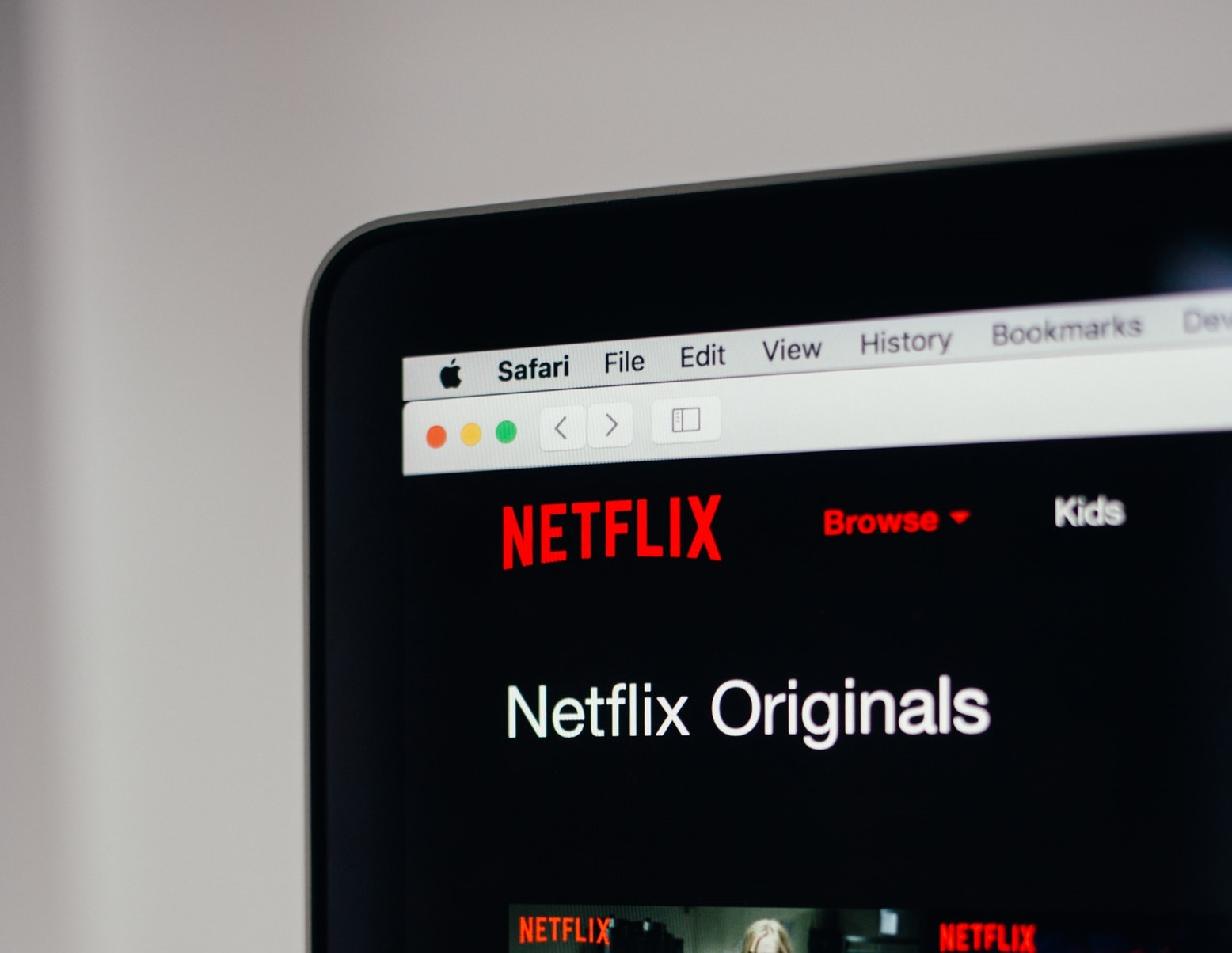 New research shows which VPNs unblock Netflix in more than 30 countries