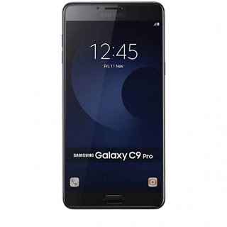 Full Firmware For Device Samsung Galaxy C9 Pro SM-C900Y