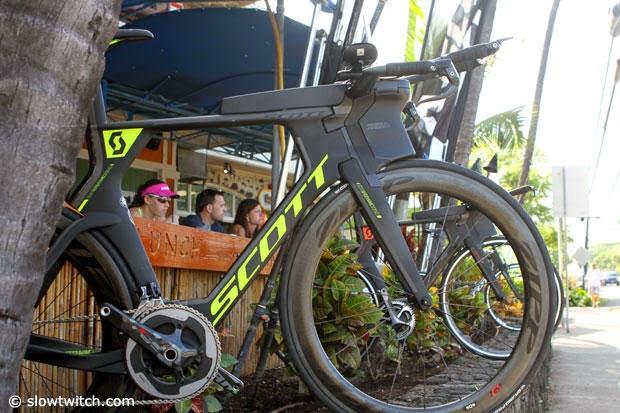 499a14d3a3d http://www.slowtwitch.com/Lifestyle/2014_Ironman_Kona_-_day_1_j4652.html