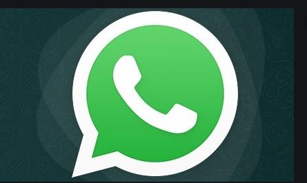 Cara Menampilkan Foto Profil Di Kolom Chat Whatsapp