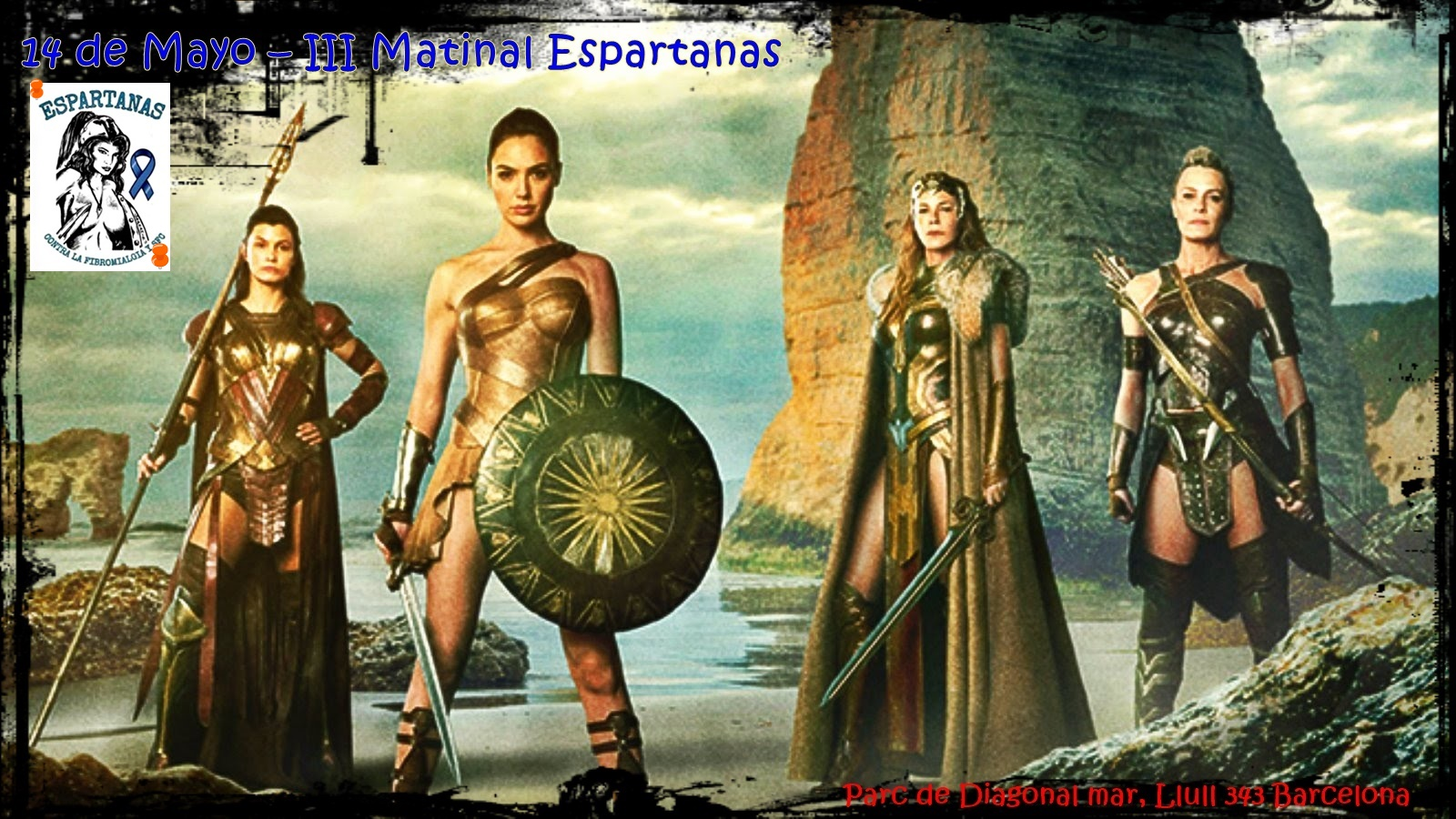 III Matinal espartanas 14%2Bde%2BMayo%2B%25E2%2580%2593%2BIII%2BMatinal%2BEspartanas