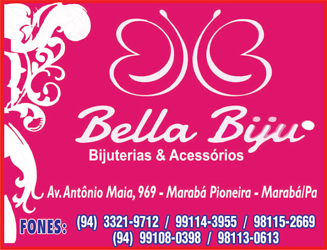 https://www.facebook.com/pg/bellabijumaraba/photos/?ref=page_internal