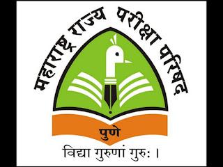 Maharashtra TET
