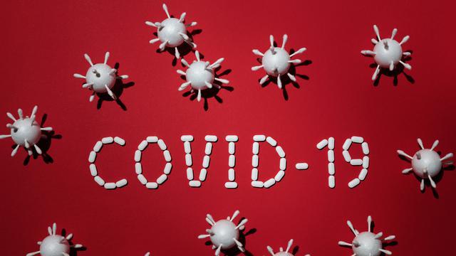 perkembangan pandemi covid 19 terbaru tomatalikuang.com