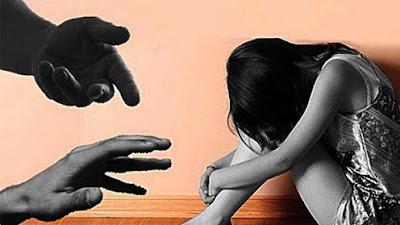 Diduga Cabuli Anak Kandung, Mantan Anggota DPRD Provinsi NTB Ditetapkan Sebagai Tersangka