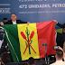 Petrolina: Prefeito Miguel Coelho recebe Presidente e faz primeira entrega de casas do Governo Bolsonaro