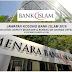 Jawatan Kosong Pelbagai di Bank Islam Dibuka bagi Tahun  2019