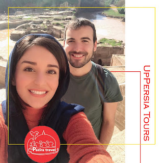 Uppersia tours combine everything you want in an Iran trip. Experience rich history, culture and local cuisine on a small-group tour of Iran. Travel through Tehran, Shiraz, Yazd and Isfahan