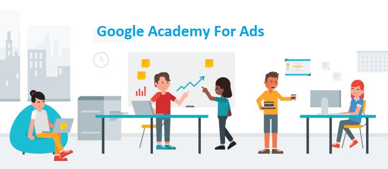 Google AdWords - Online Courses, Classes, Exam