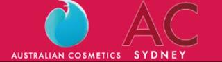 Ac Cosmetics Logo Skin Care