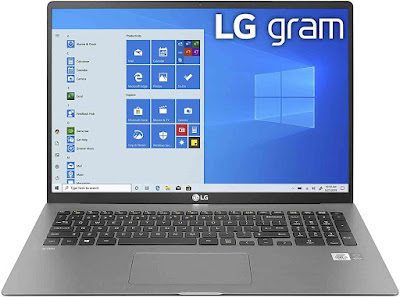 LG-Gram-17