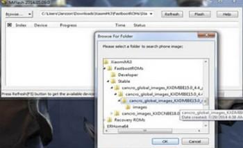 Cara_Flash_Xiaomi_Redmi_note_3_Pro_Bootloop.jpg