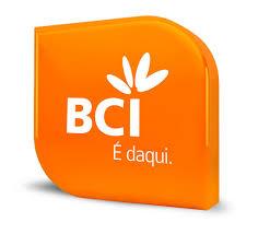Guia de Recrutamento BCI