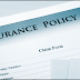 Benefits Of Getting Universal Life Insurance Quotes