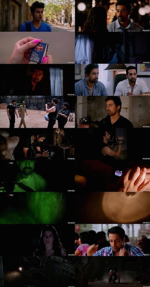 3 AM Hindi Movie Download
