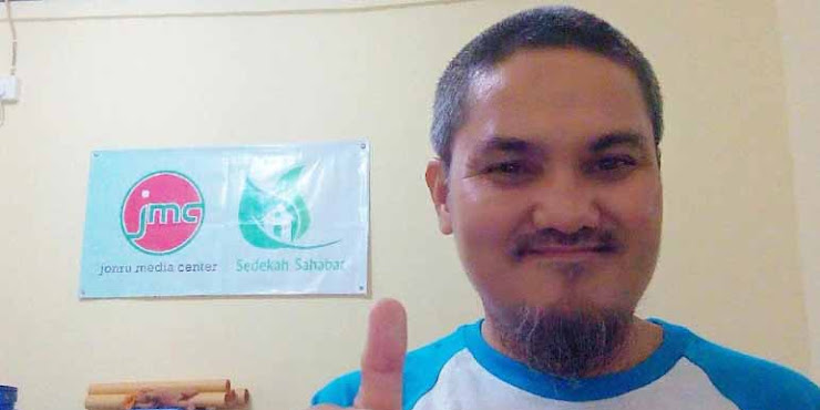 Tak Hanya Dilaporkan, Kemenkominfo Koordinasi ke Polisi soal Pemblokiran akun Jonru