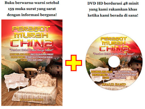 pakej-perabot-murah-china