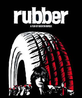 Rubber(Rubber)