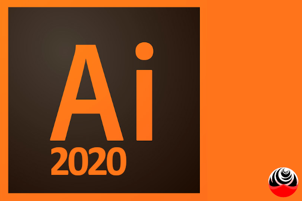 Adobe illustrator cc 2020 crak version 24.11