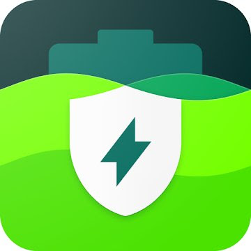 AccuBattery (MOD, PRO Unlocked) APK For Android