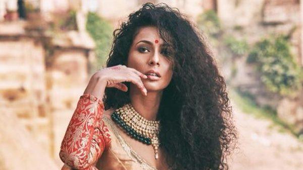 पूर्व मिस इंडिया के साथ मनचलों ने किया अभद्र व्यवहार