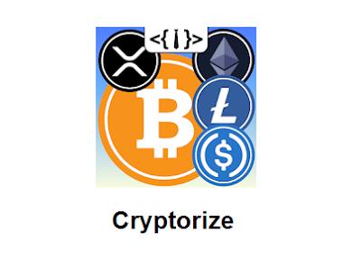 game yang menghasilkan uang berupa crypto