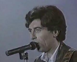 videos-musicales-de-los-90-joaquin-sabina-eclipse-de-mar