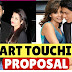 5 Heart Touching Proposals Of Bollywood Couples